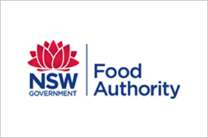 NSW_Food_Authority_logo