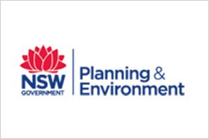 NSW_Planning