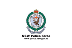 NSW_PoliceForce