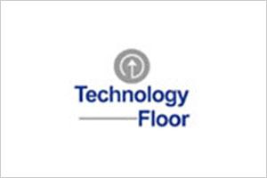 TechnologyFloor