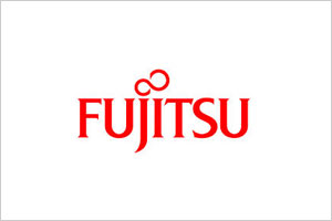 fujistsu_logo