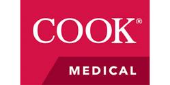 COOK HEALTH