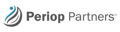 Periop Partners