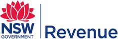 Revenue NSW