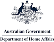 department of homes